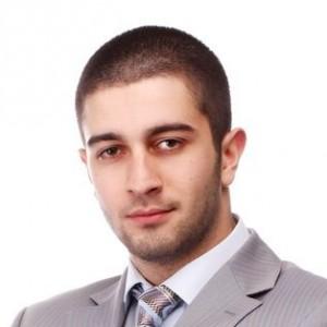 Damian Przybylski