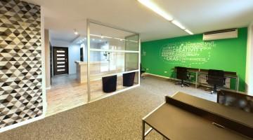 biuro-do-wynajecia